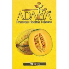 Табак Adalya - Дыня 50 гр.