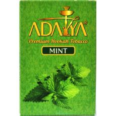 Табак Adalya - Мята 50 гр.