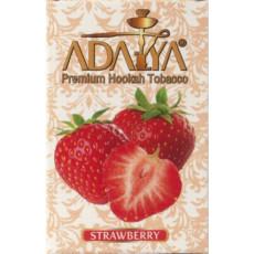 Табак Adalya - Клубника 50 гр.