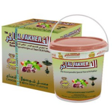 Табак Al Fakher - Шоколад с Мятой 1000 гр.