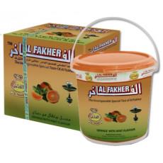 Табак Al Fakher - Цитрусы с Мятой 1000 гр.
