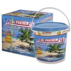 Табак Al Fakher - Fresh Mist 1000 гр.