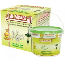 Табак Al Fakher - Жасмин 500 гр.