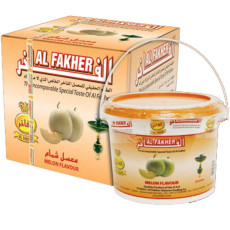 Табак Al Fakher - Дыня 500 гр.