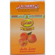 Табак Al Fakher - Абрикос 50 гр.