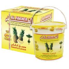 Табак Al Fakher - Ананас 500 гр.