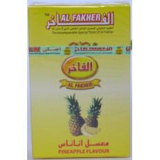 Табак Al Fakher - Ананас 50 гр.