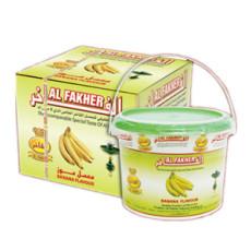 Табак Al Fakher - Банан 1000 гр.