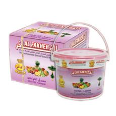 Табак Al Fakher - Коктейль 500 гр.