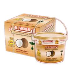 Табак Al Fakher - Кокос 500 гр.