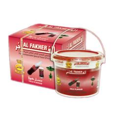 Табак Al Fakher - Кола 500 гр.