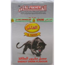 Табак Al Fakher - Energy 50 гр.