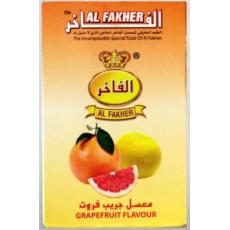 Табак Al Fakher - Грейпфрут 50 гр.