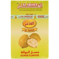 Табак Al Fakher - Гуава 50 гр.