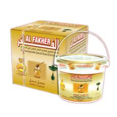 Табак Al Fakher - Мёд 500 гр.