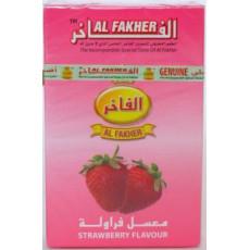 Табак Al Fakher - Клубника 50 гр.