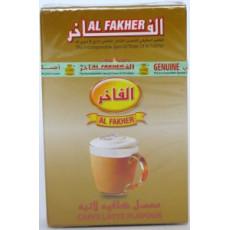 Табак Al Fakher - Кофе Латте 50 гр.