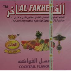 Табак Al Fakher - Коктейль 1000 гр.