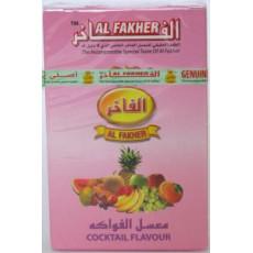 Табак Al Fakher - Коктейль 50 гр.