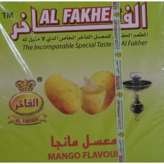 Табак Al Fakher - Манго 1000 гр.