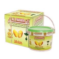 Табак Al Fakher - Манго 500 гр.