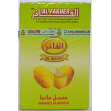 Табак Al Fakher - Манго 50 гр.