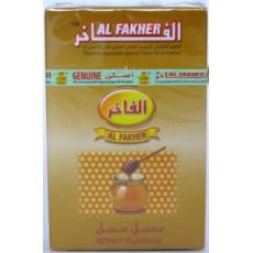Табак Al Fakher - Мёд 50 гр.