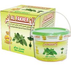 Табак Al Fakher - Мята 500 гр.