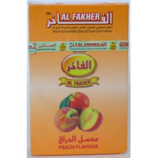 Табак Al Fakher - Персик 50 гр.