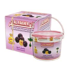 Табак Al Fakher - Слива 1000 гр.