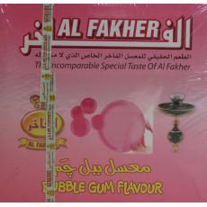 Табак Al Fakher - Сладкая Жевательная Резинка 1000 гр.