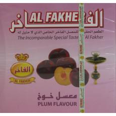 Табак Al Fakher - Слива 500 гр.