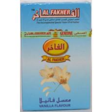 Табак Al Fakher - Ваниль 50 гр.