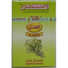 Табак Al Fakher - Виноград 50 гр.
