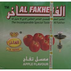 Табак Al Fakher - Красное Яблоко 1000 гр.