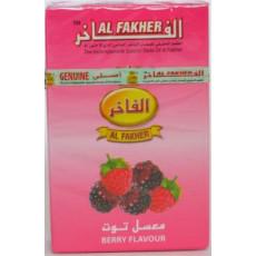 Табак Al Fakher - Лесная Ягода 50 гр.