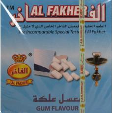 Табак Al Fakher - Жевательная Резинка 1000 гр.