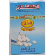 Табак Al Fakher - Жевательная Резинка 50 гр.