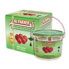 Табак Al Fakher - Красное Яблоко 500 гр.