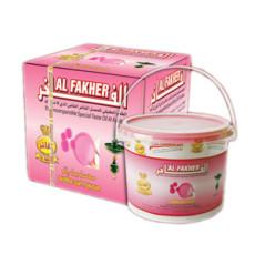 Табак Al Fakher - Сладкая жевательная резинка 500 гр.