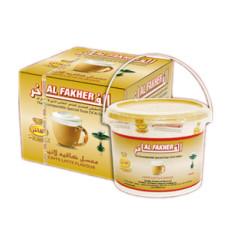 Табак Al Fakher - Кофе Латте 1000 гр.