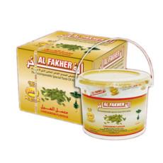 Табак Al Fakher - Кардамон 500 гр.