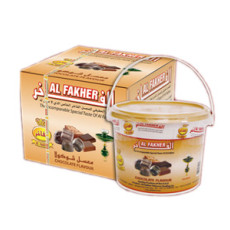 Табак Al Fakher - Шоколад 1000 гр.