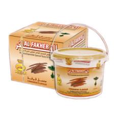 Табак Al Fakher - Корица 1000 гр.