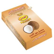 Табак Al Fakher - Кокос 50 гр.