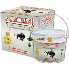 Табак Al Fakher - Energy 1000 гр.