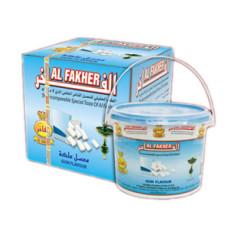 Табак Al Fakher - Жевательная Резинка 500 гр.