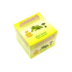 Табак Al Fakher - Мята 1000 гр.