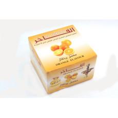 Табак Al Fakher - Апельсин 1000 гр.