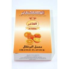 Табак Al Fakher - Апельсин 50 гр.